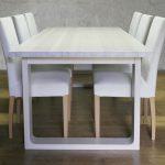 ruokapöytä-puinen-moderni-design